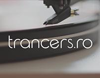 Trancers.ro