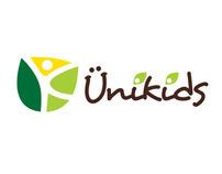 Unikids - Identity