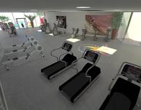 Fitness 3