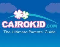 Cairo Kid
