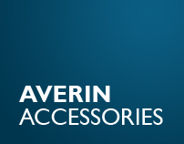 Averin Accessories