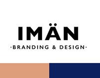 IDENTIDAD | IMAN