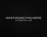Smoktunowicz&Falandysz Attorneys at Law