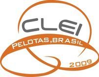 CLEI 2009 - Conferencia Latino Americana de Informática