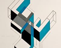 Wystawa PKN Review --- Łódz Design
