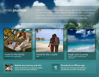 Club Med Journeys