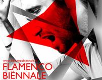 Flamenco Biennale 2013