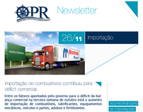 Organização Paulo Rocha