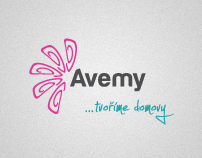 Avemy - We create homes