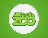Hoch Zoo