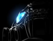 ロボット2.10