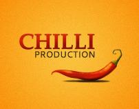 Chilli Production