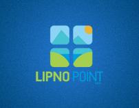 Lipno Point