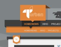 Turban Web