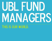 UBL Fund Managers-Company Profile