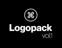 Logopack vol.1
