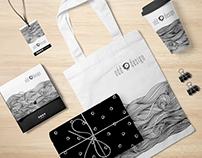 Odd Design - Creative Artist