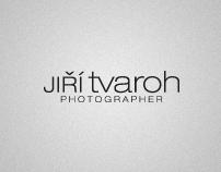 Jiri Tvaroh Photography