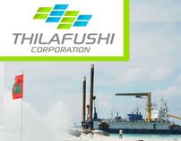 Thilafushi corporation