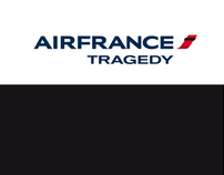 Air France tragedy