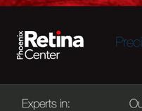 Phoenix Retina Center