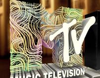 MTV European music awards pitch 02