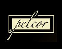 Pelcor - Cork Wear