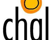 CHAL- a move to rehabilitate,