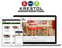 Krestol   |   GreenFly