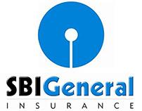 SBI General Ads