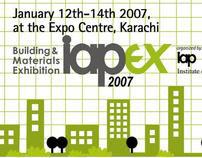 IAPEX 2007