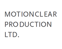 Motionclear Production LTD.