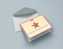 myGreeting Card Mock-up v6