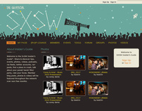 The Unoffical SXSW Insider's Guide