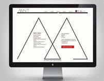 2ANTS - website