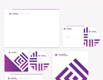 silvermedia - product identity