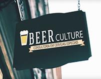 Logo Beer Culture