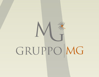 Gruppo MG Service & Outsourcing