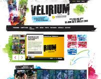 Velirium.com
