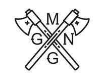 mgng logos