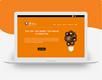 SLA Financial Solutions