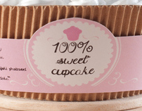 cupcake portfolio