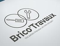 Brico'Travaux