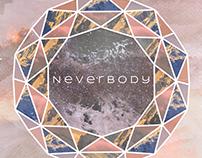 Neverbody Vinyl
