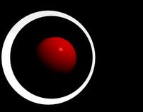 RED DOT - Visual Identity