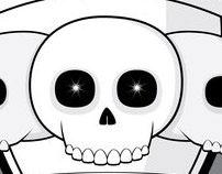 Skull's School