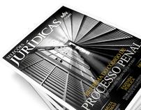 Revista Seleções Jurídicas (Capas)
