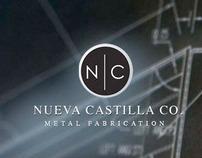Nueva Castilla