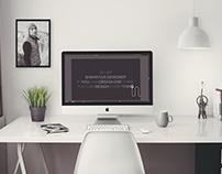 Freelance_Post_Personal