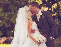 Amalfi Coast Wedding Photographer - Enrico Capuano